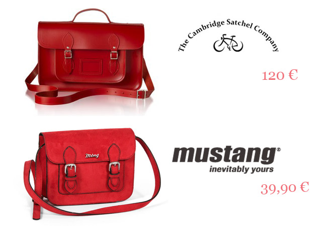 mustang vs cambridge satchel co.-38519-entutiendamecole