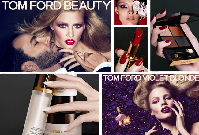 tom ford beauty-43914-iamabeautyadicta