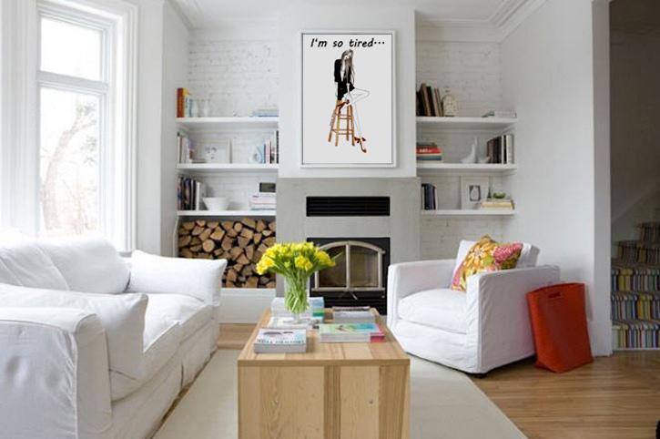 sabri decoradora decora tu hogar a la ltima ForDecora Tu Hogar