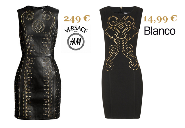 Blanco vs Versace-29535-entutiendamecole