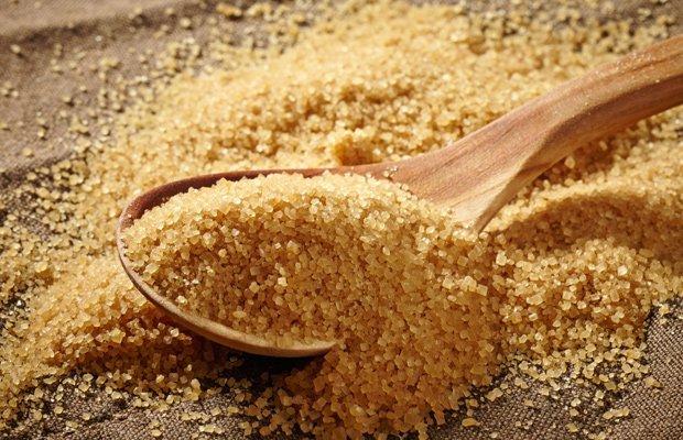 usos_alimentos-azucar_moreno