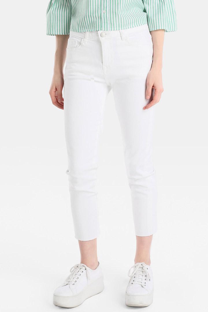 Pantalón pitillo de Easy Wear: Tendencias infalibles verano