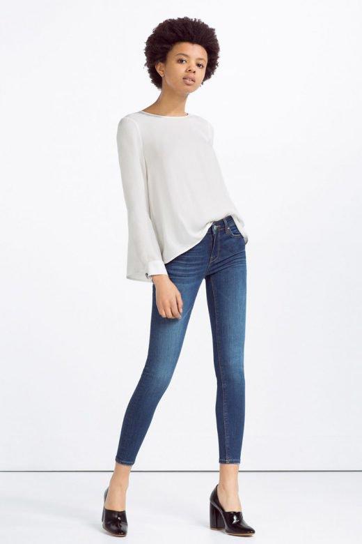 vaqueros-donde_comprar-jeans_pitillo-pesqueros-zara