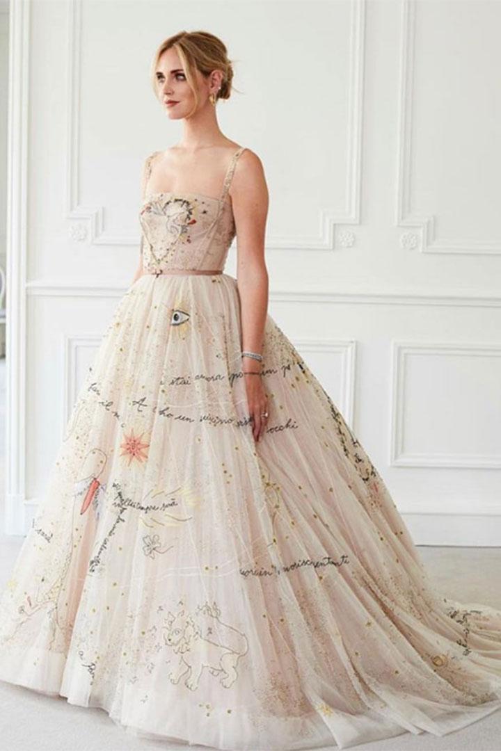 ddf1c890e44c vestido-de-novia-chiara-ferragni-dior.jpg