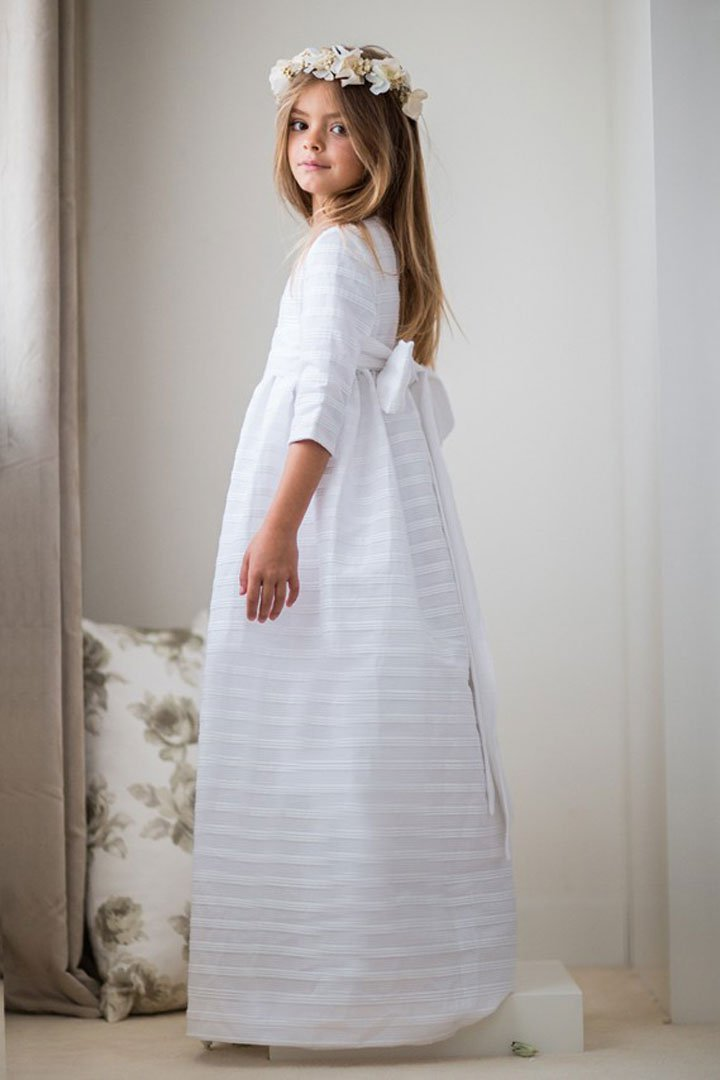 Vestido de Petritas