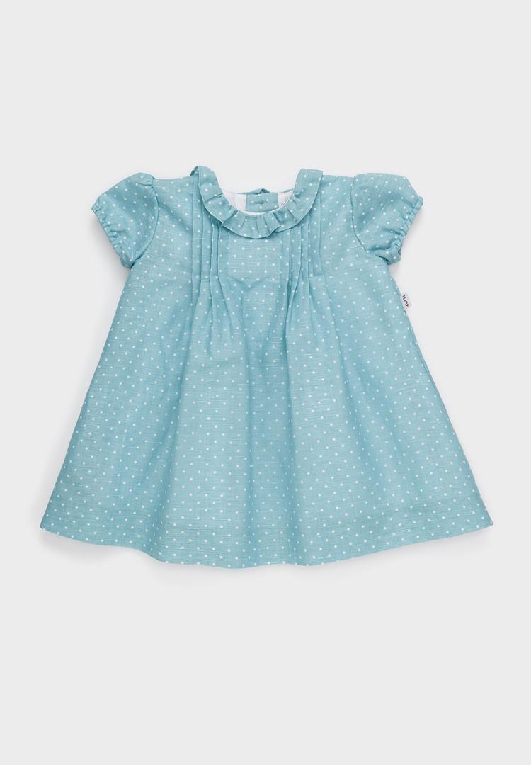 Vestidos de niña - StyleLovely