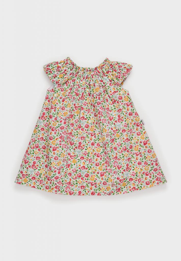 Vestidos elegantes para niña en Primeriti.es