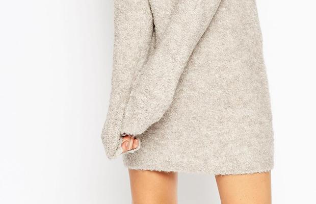 vestido_de_punto-gris