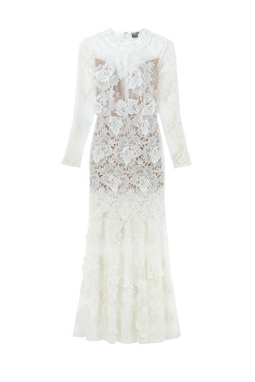 vestido_novia_low_cost-asos-encaje