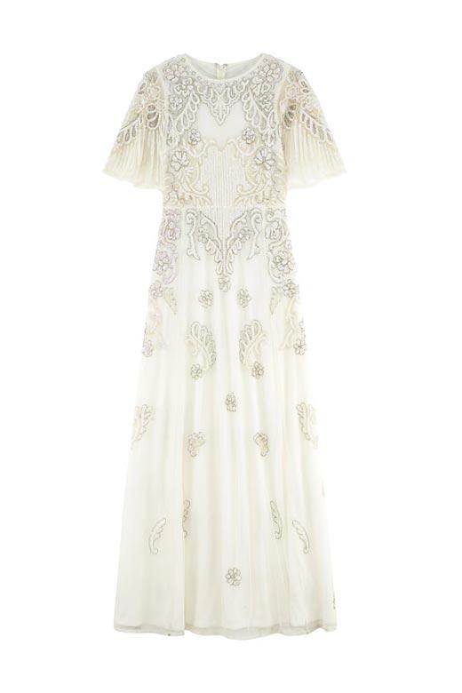 vestido_novia_low_cost-asosretro