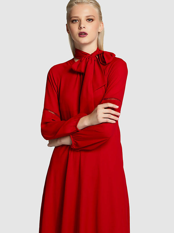 vestido_rojo_lazo-formula-joven-el_corte_ingles