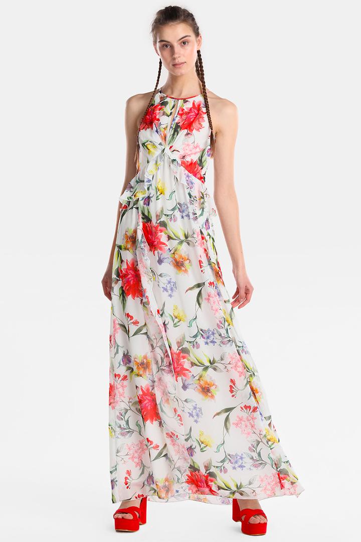 5ccfd4ae5 10 vestidos de graduación para enamorar - StyleLovely