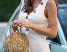 12 vestidos que te harán triunfar en las noches de verano