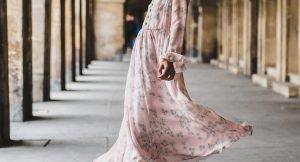 10 vestidos que necesitas esta primavera