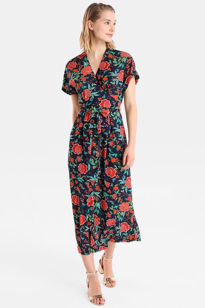 c23d46f80 10 vestidos que necesitas esta primavera - StyleLovely