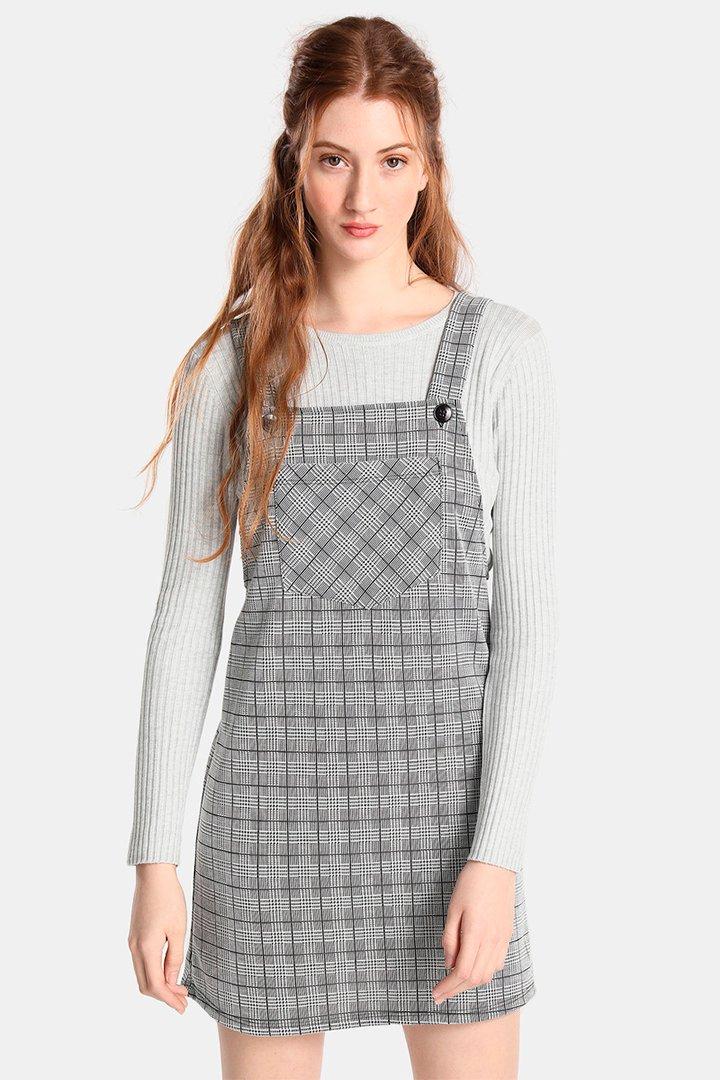 super popular precio asombroso descuento más bajo 10 vestidos que necesitas esta primavera - StyleLovely