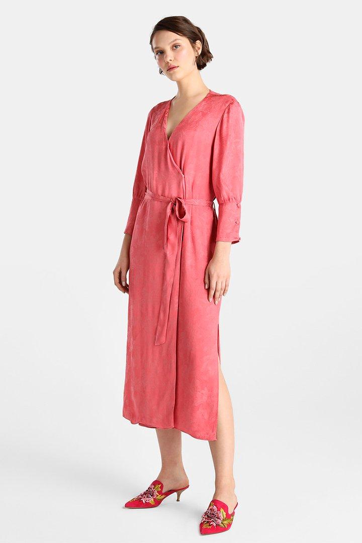 10 Vestidos Que Necesitas Esta Primavera Stylelovely