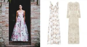 Encuentra tu vestido de novia en las rebajas