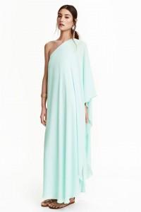 Invitadas de boda: los vestidos más top