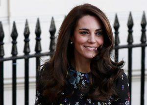 El día que Kate Middleton acabó con una marca de moda