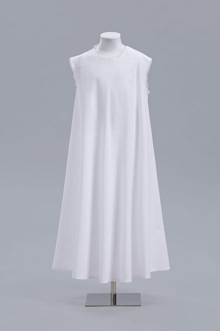 Vestidos de comuni n stylelovely - Pottery cool el corte ingles ...