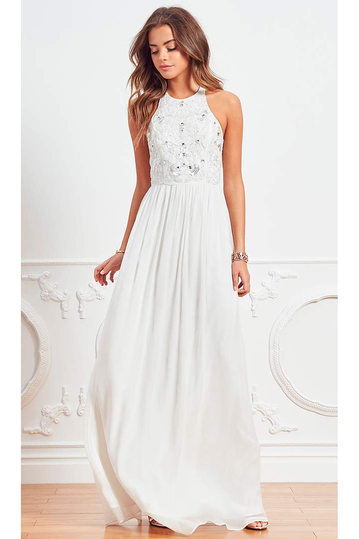 781f729e930d 80 vestidos de novia para enamorarse - StyleLovely