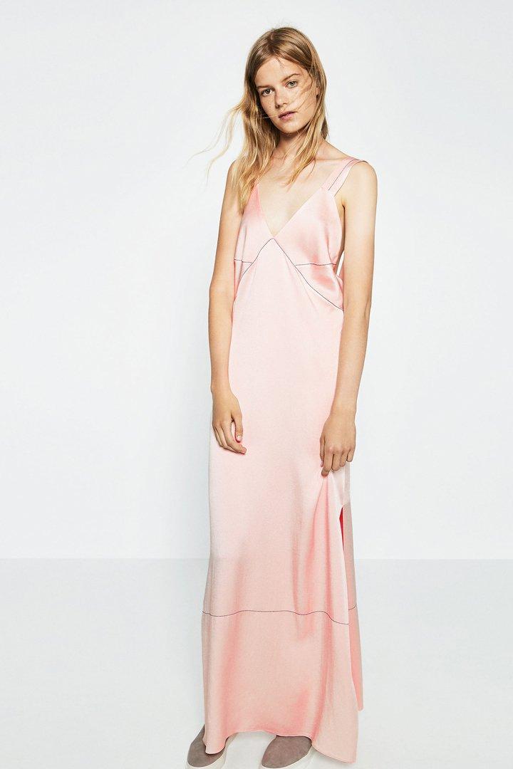 vestidos de novias para el baile - stylelovely