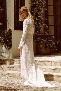 80 vestidos de novia para enamorarse