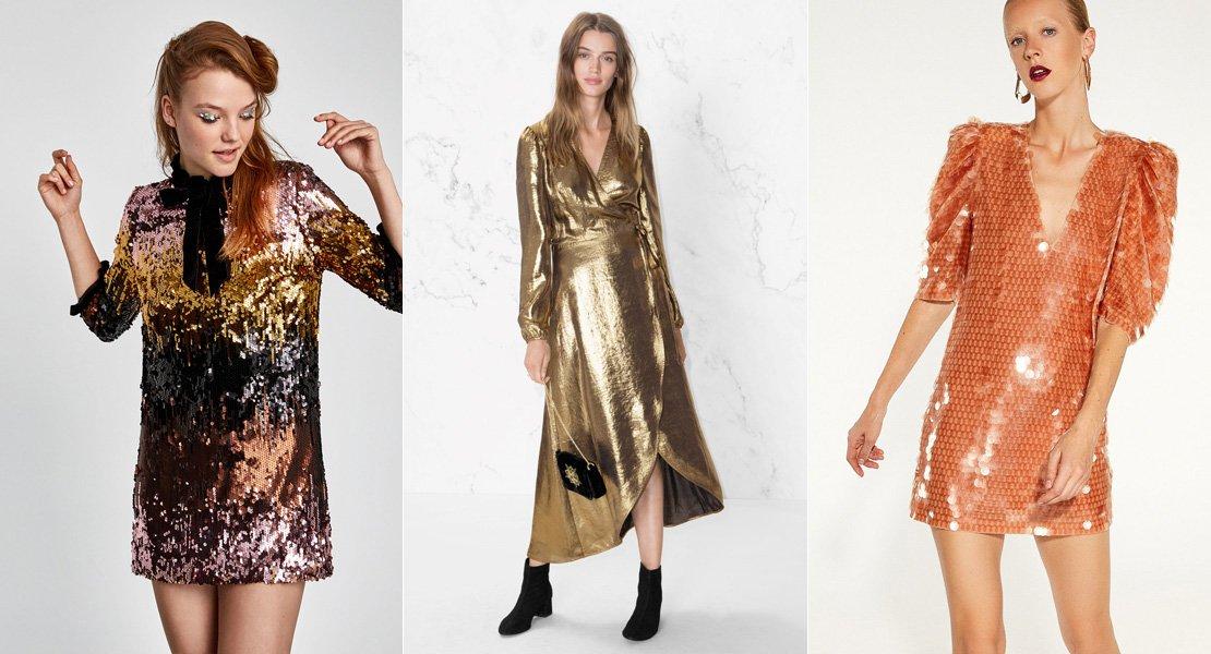f3a1c5a77 100 vestidos de fiesta - StyleLovely