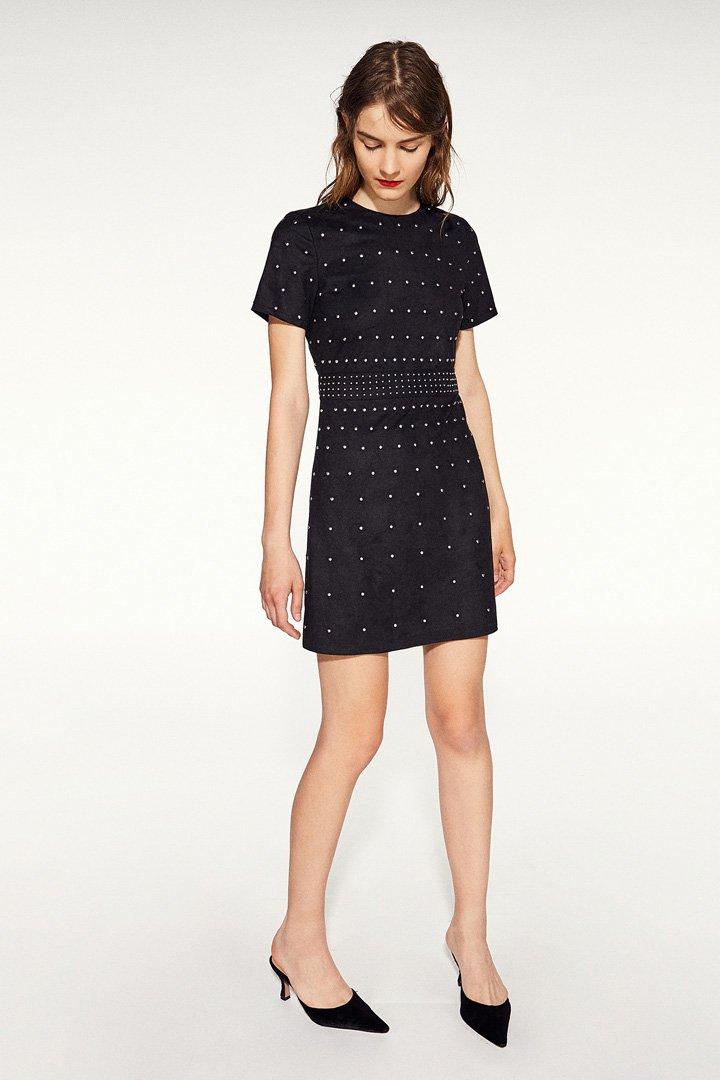 b137e4081 100 vestidos de fiesta - StyleLovely