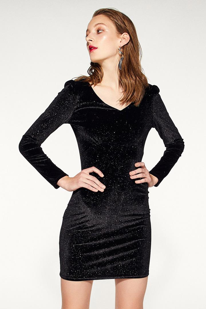 venta más caliente sitio web profesional precio especial para 100 vestidos de fiesta - StyleLovely