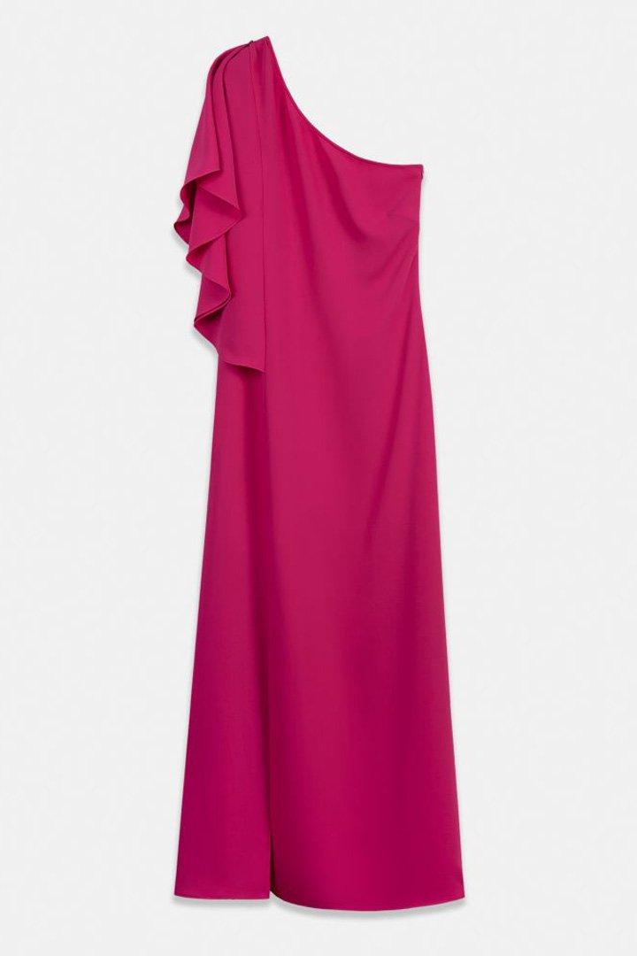 100 vestidos de fiesta - StyleLovely