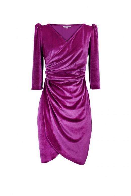 vestidos_navidad-terciopelo-coosy