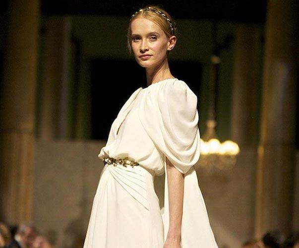 vestidos_novia-clasico