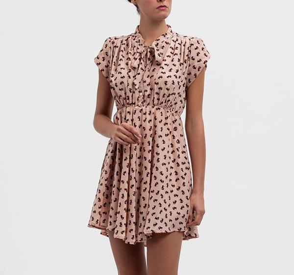 vestidos_preppy-vestido_estampado