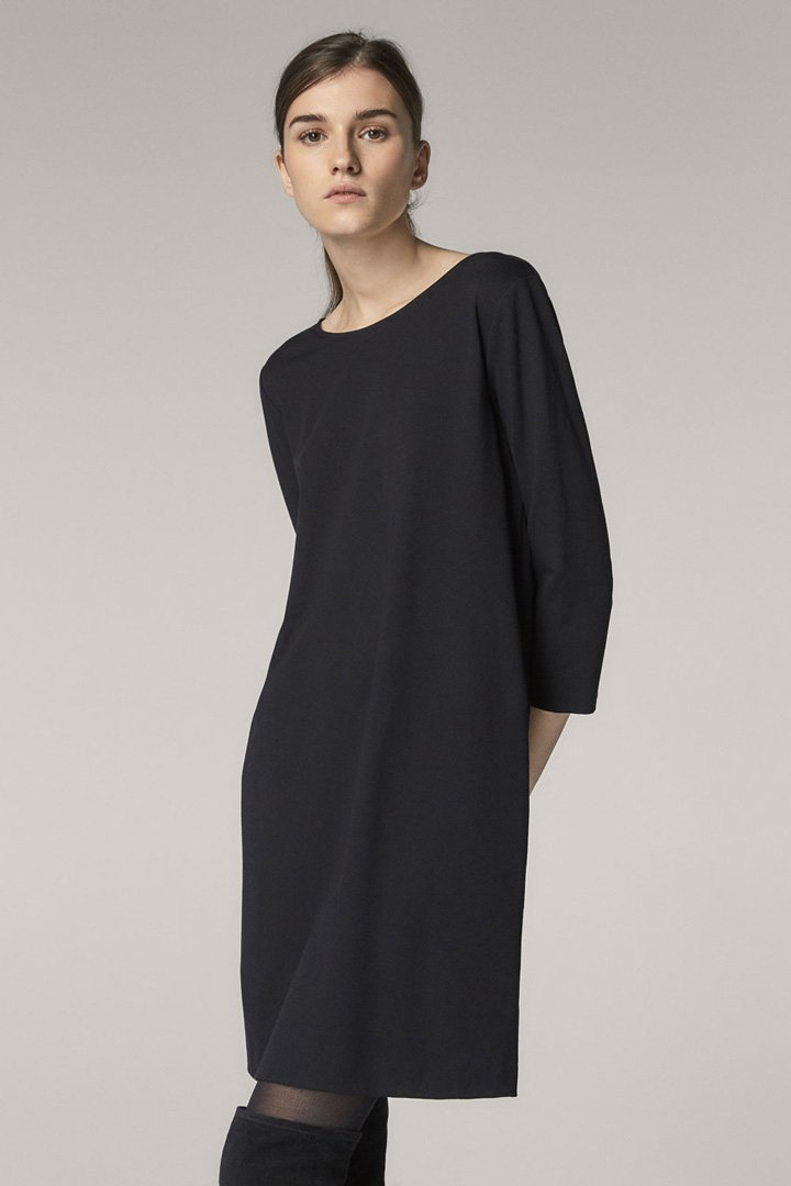 d8e70b384f 100 vestidos de fiesta - StyleLovely