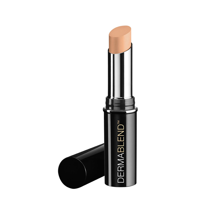 Stick Ultra-Corrector Dermablend de Cichy: cosmética para deportistas