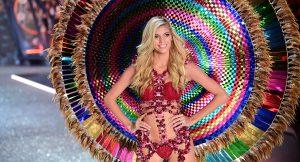 Victoria's Secret abrirá una tienda en el centro de Madrid