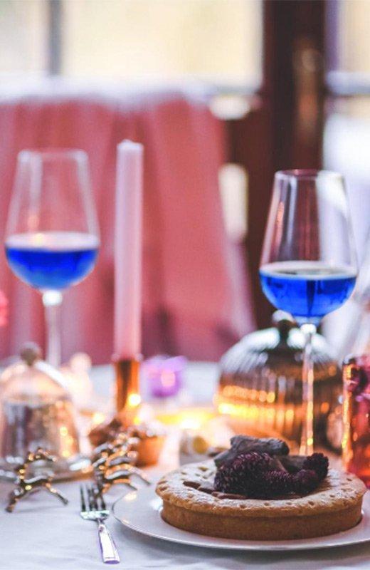 entrevista creadores vino azul gik