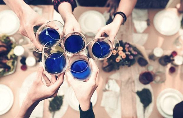 entrevista vino azul gik