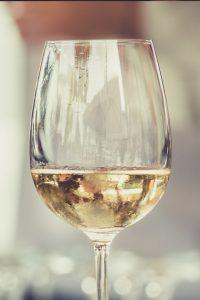 Vino blanco: ¿con qué lo acompaño?