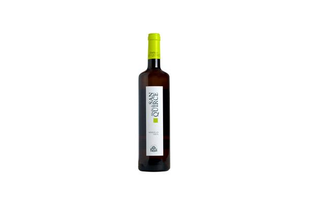 vino_blanco-san_quirce-recetas_vino_blanco