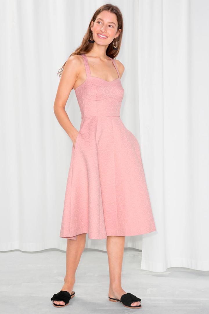 Atractivo Vestido De Novia Belles Modelo - Colección del Vestido de ...