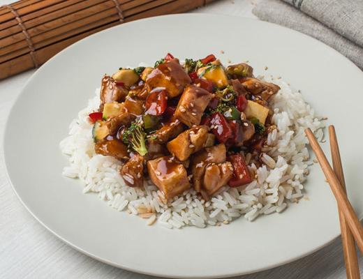 wetaca entrevista pollo y arroz