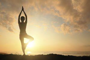 Yoga: todas las modalidades