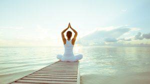 Dónde recibir las mejores clases de yoga