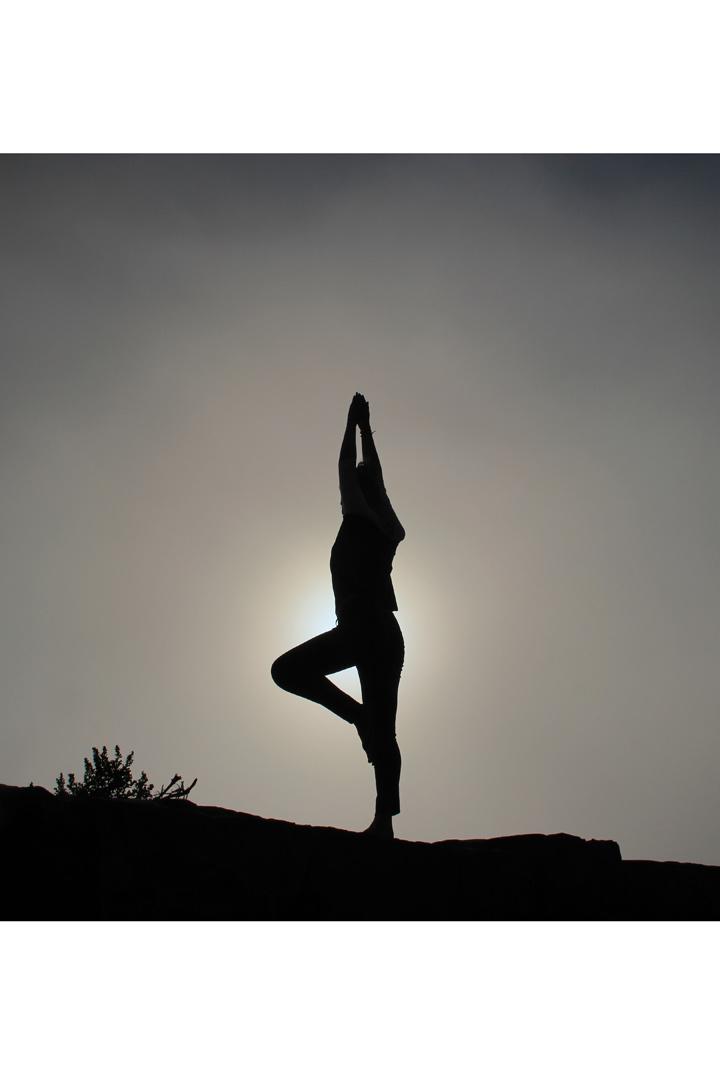 yoga tibetano om shanti