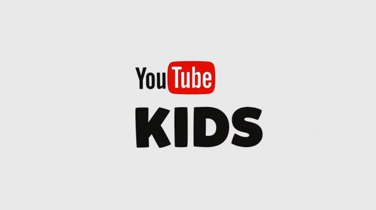 Youtube Kids, la nueva app