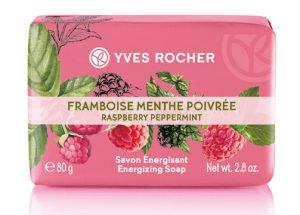 Yves Rocher renueva la emblemática línea Plaisirs Nature