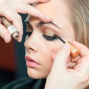 Millenials: tendencias de maquillaje YSL